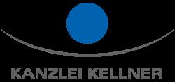 Kanzlei Kellner - Rechtsanwälte, Fachanwälte, Notar a.D.